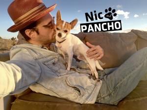 Nic-and-Pancho