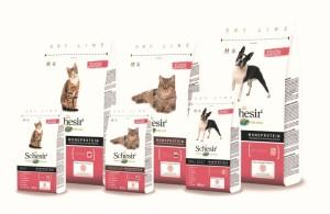 Crocchette-per-cani-e-gatti (2)