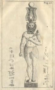 Gatto-nella-storia (2)