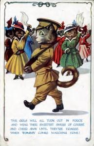Gatto-nella-storia (3)
