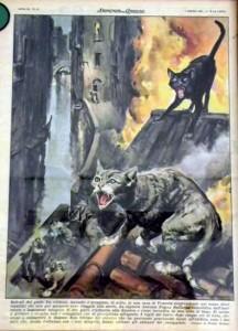 Gatto-nella-storia (4)