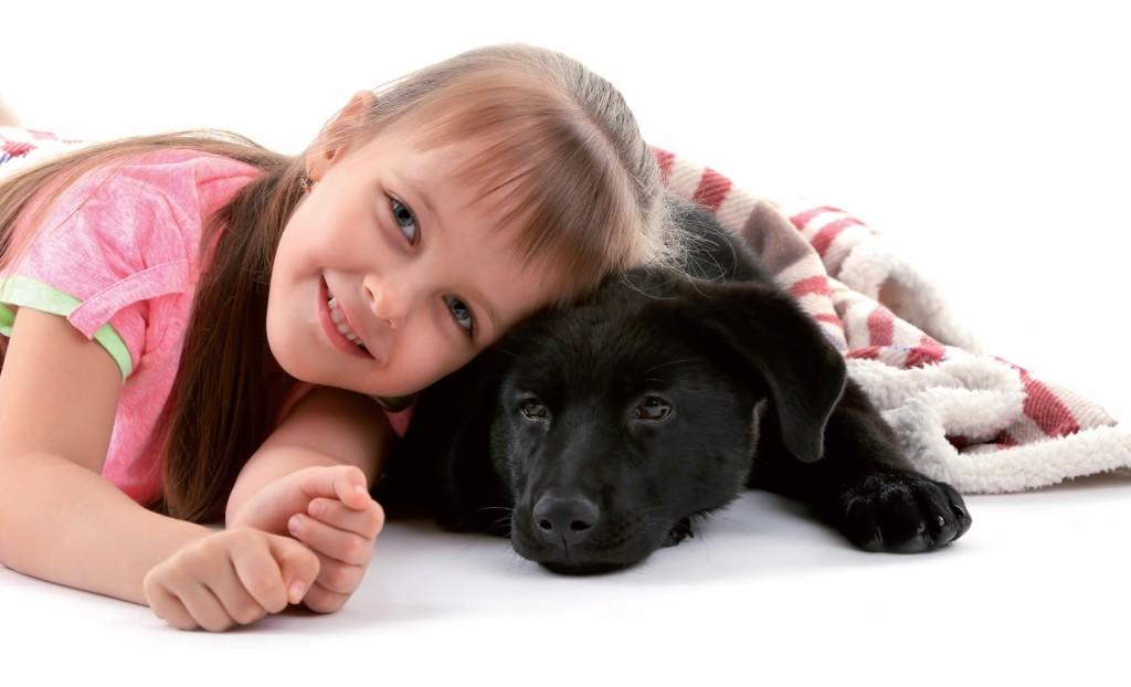 cucciolo per tuo figlio