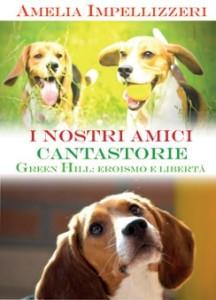 Beagle Day Libro