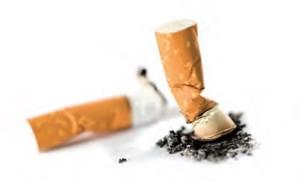 Fumo-passivo (3)
