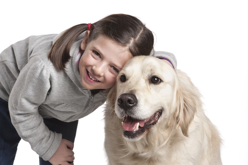 Pet Therapy Bullismo