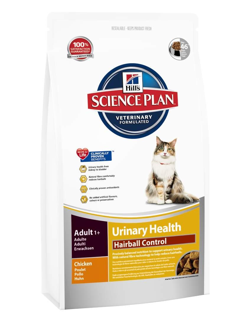 cibo per gatti la soluzione per i problemi urinari quattro zampe. Black Bedroom Furniture Sets. Home Design Ideas