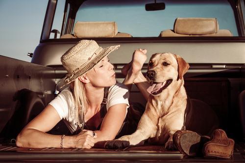 vacanze-con-il-cane
