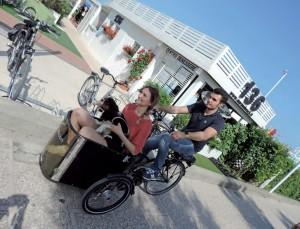 Vacanza-al-mare (3)