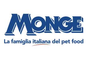 Crocchette per cani Monge