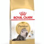 alimentazione del gatto e del cane