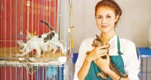 associazioni animaliste