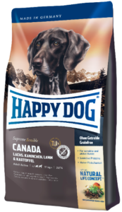 Cosa dare da mangiare al cane
