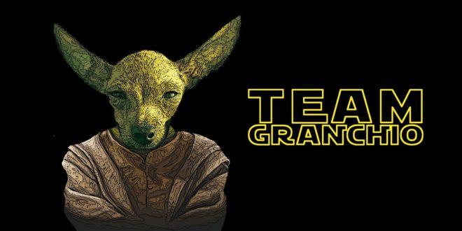 team granchio