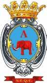 elefante catanese