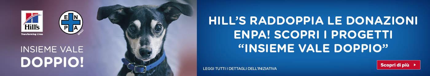 HILLS_TOP_17_23_GIUGNO_2019