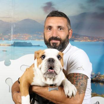 QZ in fiera Napoli Settembre 2020 225