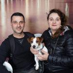 myqz-2019-napoli242