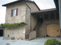Azienda Agricola Longhi de Carli