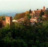 Vini San Petronio