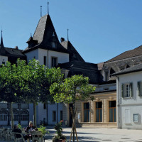 Il Cantone Vallese e la sua tradizione enogastronomica