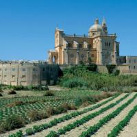 Malta, Gozo e Comino: sorprendenti isole del gusto