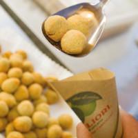 Le olive ascolane