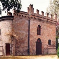 Guarini Matteucci