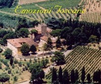Castello Il Palagio