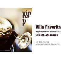 VinNatur, a Vicenza va in scena il vino naturale