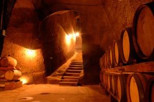 Castello_Ducale