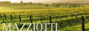 Mazziotti