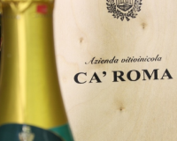 Cà Roma