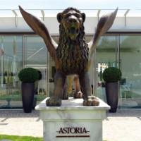 Astoria Vini