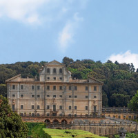 I Castelli Romani tra vini e storia