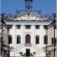 Azienda Vinicola Furlan Gian Franco