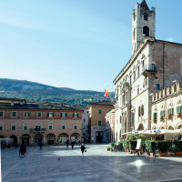 I tesori di Ascoli Piceno