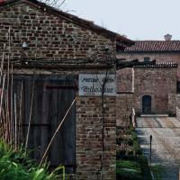 L'Emilia Romagna e il Lambrusco