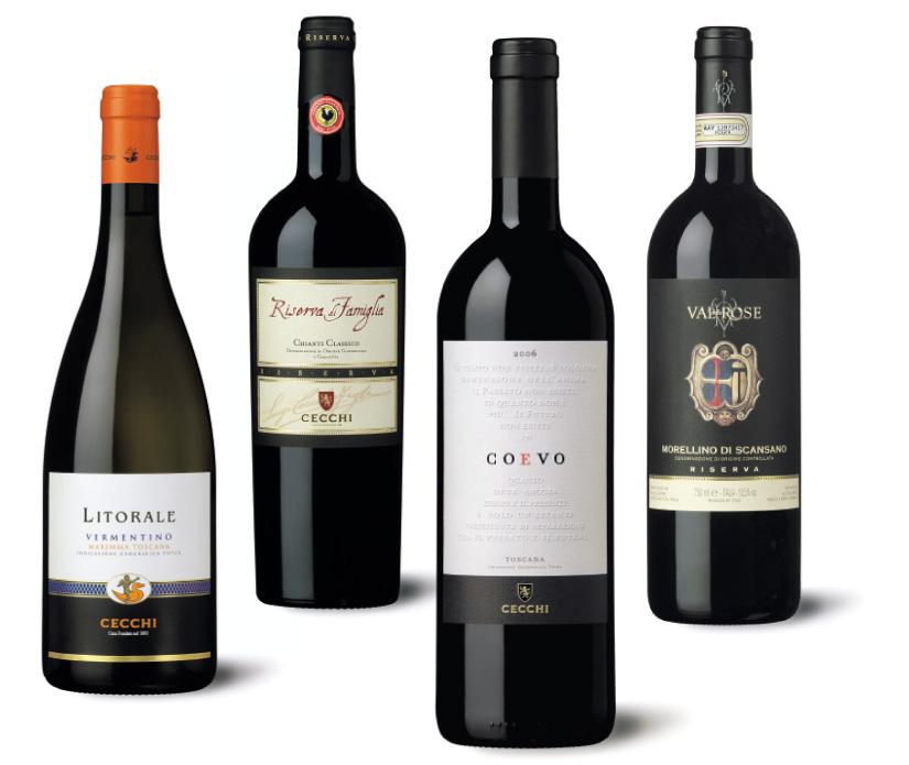 Sinonimo Di Vano] - 86 images - comune di jesi marche di vino ...