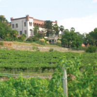 Cella Grande: il Piemonte che non conosci