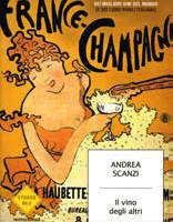 Andrea Scanzi – Il Vino Degli Altri