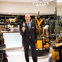 Cantina Jeio e Bisol premiati al Decanter World Wine Awards 2012