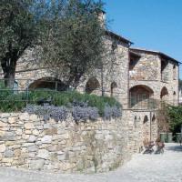 "L'agriturismo pet-friendly ""il Golfo dei poeti"" in Liguria"