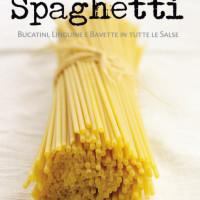 Francesca Badi – Spaghetti
