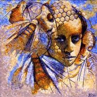 Un mosaico per Tornareccio (CH)
