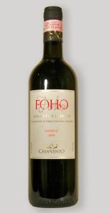 vino-FOHO-borgo-casa-al-vento3
