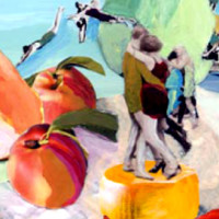 Eventi in Emilia-Romagna: l'estate è un mare di sapori