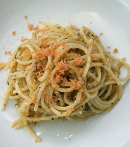 ricetta-spaghetti-tartufo-nero-bottarga-4