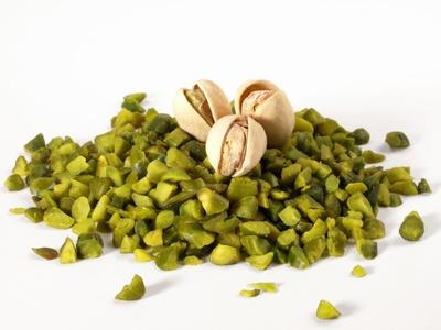 Sagre in Sicilia: dal pistacchio al fico d'india