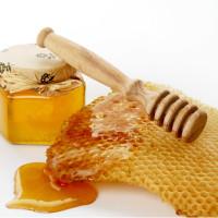 Sagra del miele valdostano a Chatillon