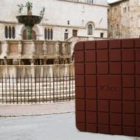 Eurochocolate: a Perugia il trionfo del cioccolato